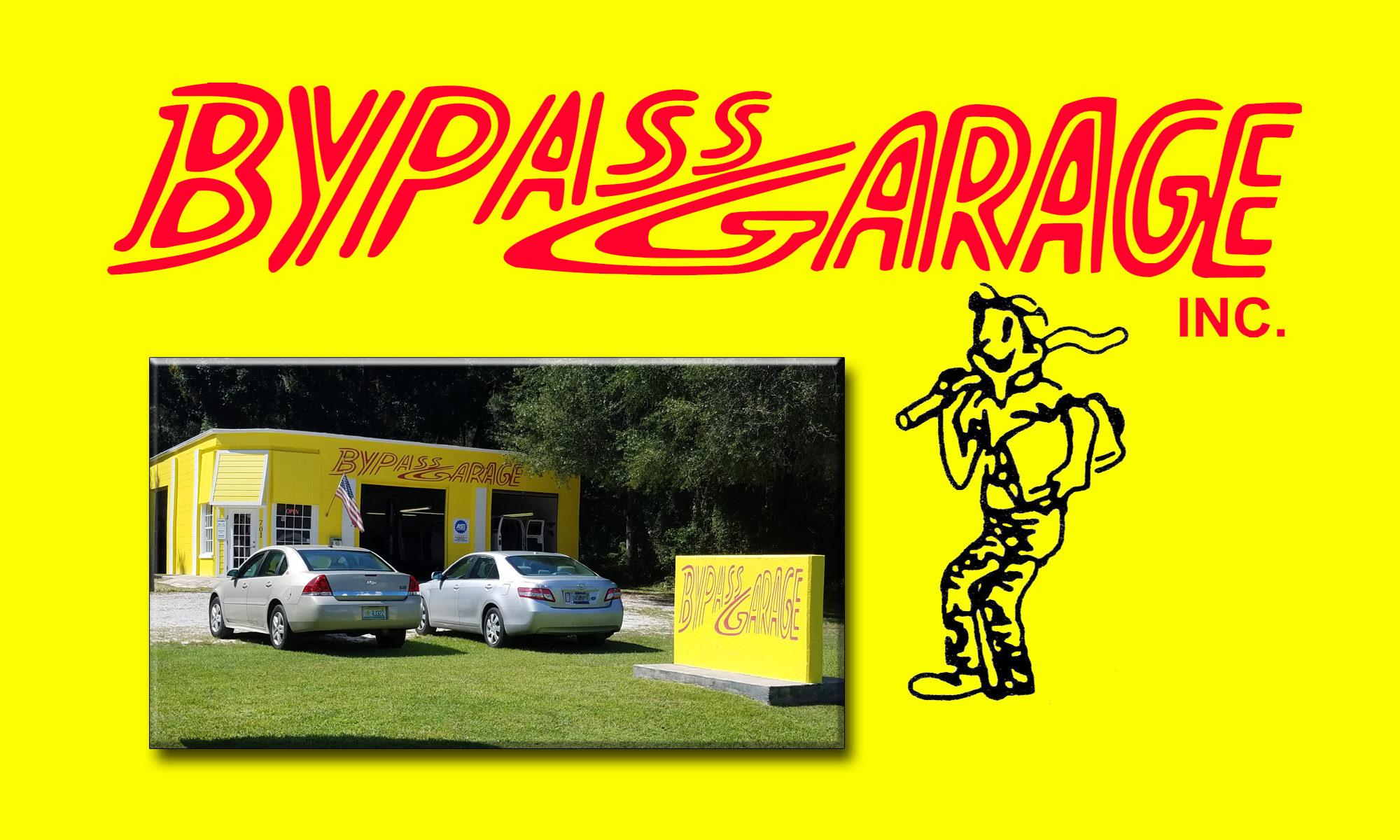 bypassgarage.com